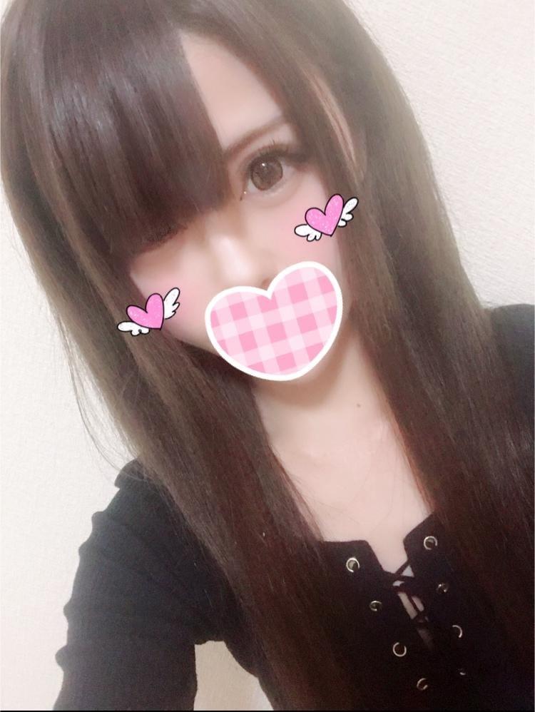 「おはよう♪」08/18(土) 16:17 | ミオ★の写メ・風俗動画
