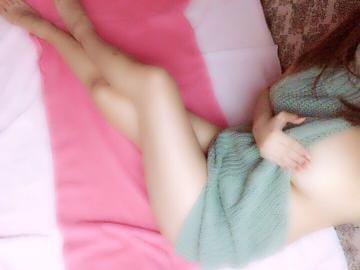 あすか☆エロ素股「まだまだ待ってます?」08/18(土) 16:32 | あすか☆エロ素股の写メ・風俗動画
