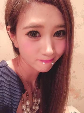 彩(あや)「しゅっき~ん」08/18(土) 17:05 | 彩(あや)の写メ・風俗動画