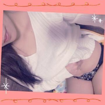 愛~アイ【VIP】「愛ちゃん???」08/18(土) 17:15   愛~アイ【VIP】の写メ・風俗動画