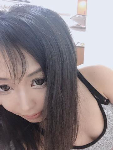 「ただいま待機中です(*^ω^*)?」08/18(土) 17:50   後藤結愛の写メ・風俗動画