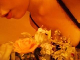 「レインボーで呼んでくださったHさん♪」08/18(土) 18:15   平川美紀の写メ・風俗動画