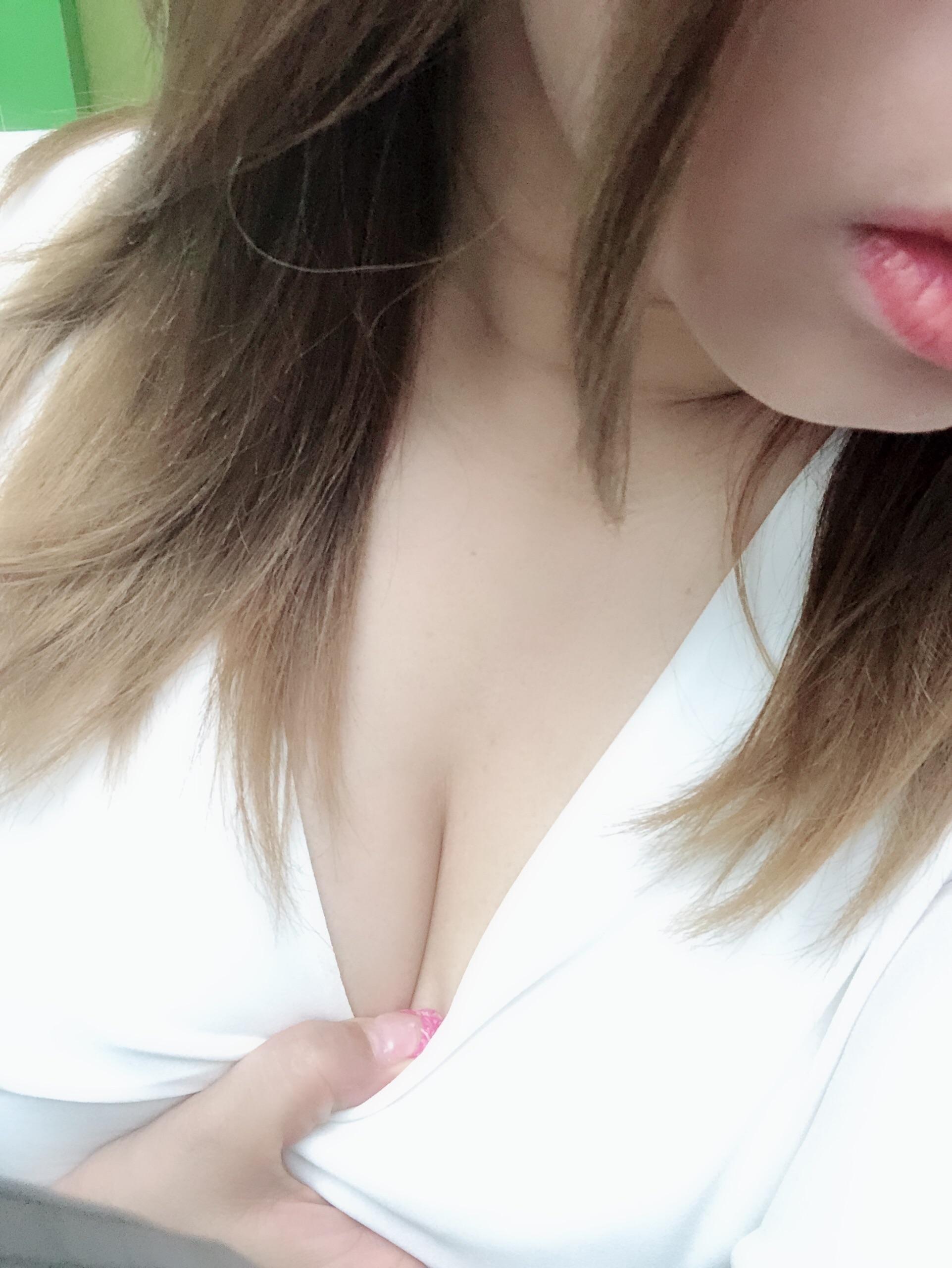 「涼しい」08/18(土) 18:22   魅惑の写メ・風俗動画
