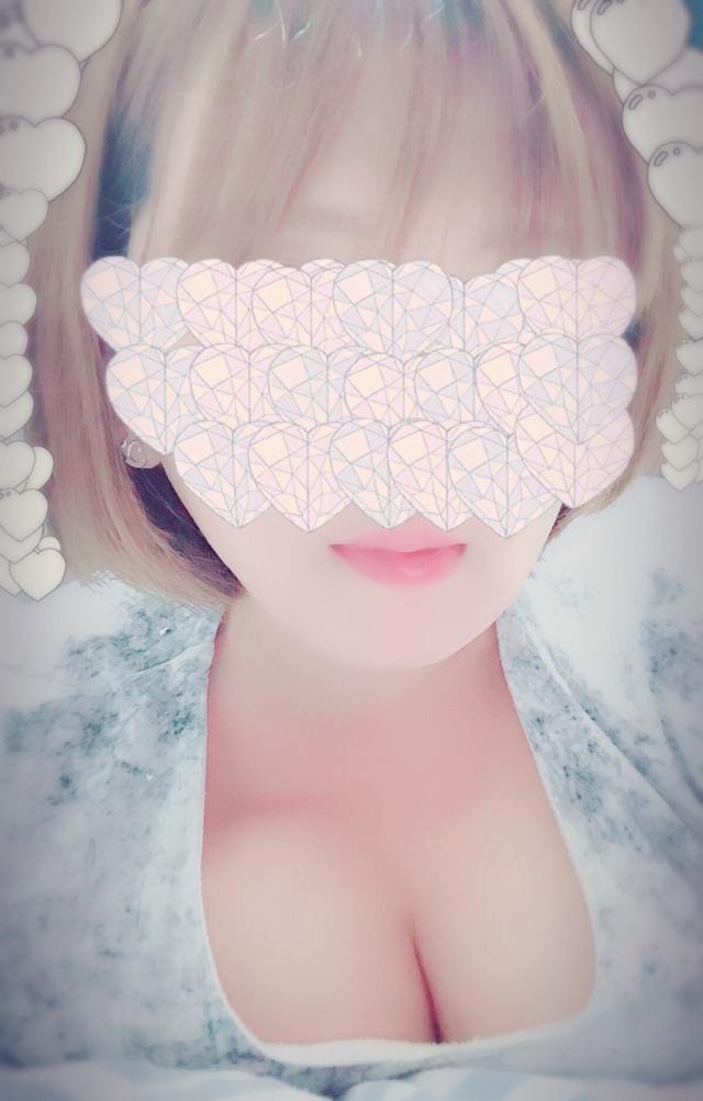 「お礼」08/18(土) 18:25 | りょうの写メ・風俗動画