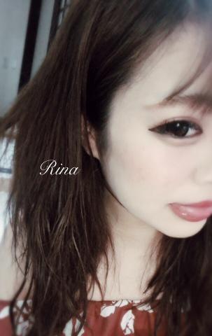 「飲みたいめちゃ飲みたい」08/18(土) 18:29 | リナ(RINA)の写メ・風俗動画