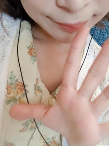 「こんにちわ」08/18(土) 18:51 | 百恵(ももえ)の写メ・風俗動画