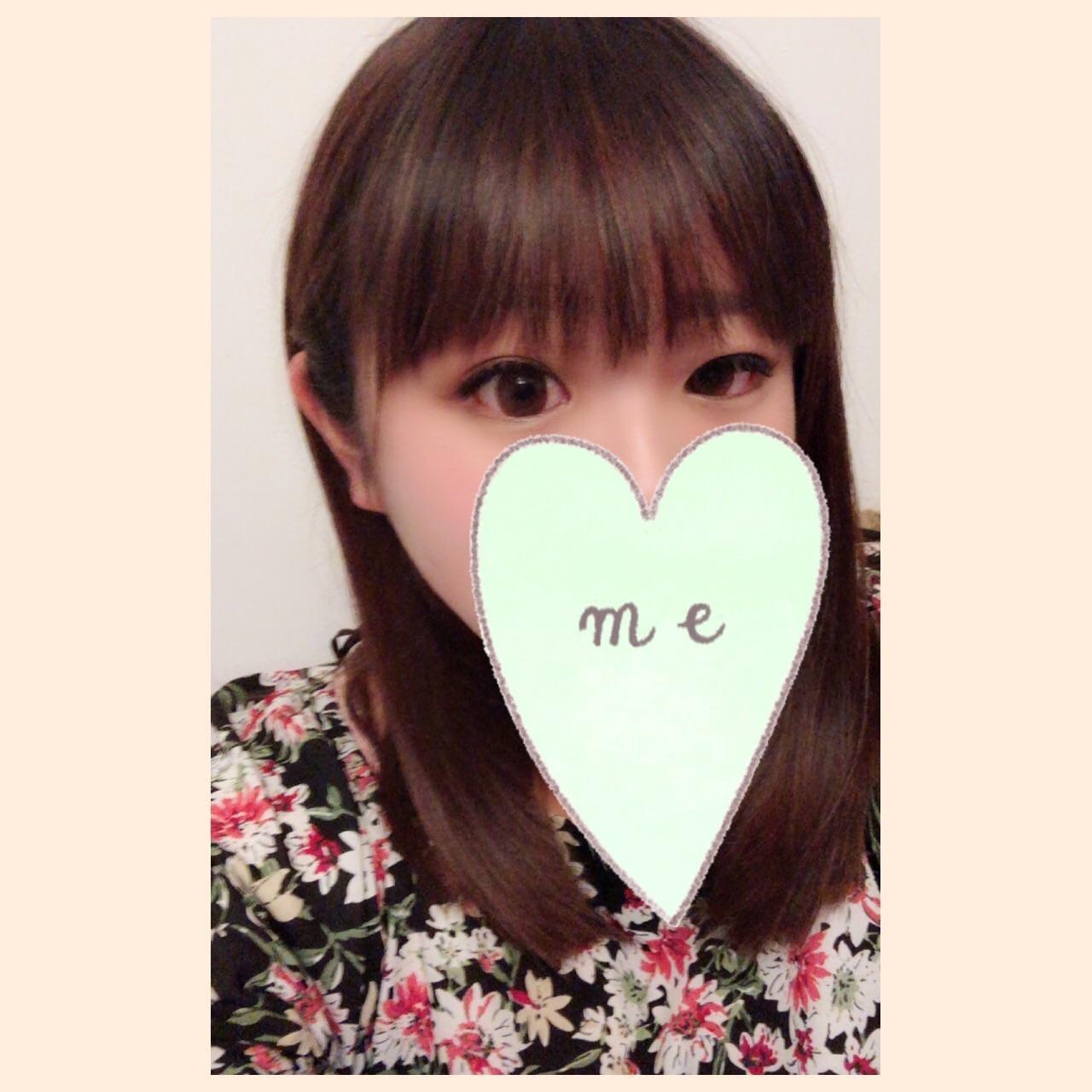 「出勤です」08/18(土) 19:04   おむの写メ・風俗動画