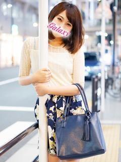 「出勤しました♪」08/18日(土) 19:09   優香の写メ・風俗動画