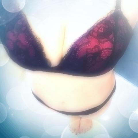 「こんばんは☆」08/18日(土) 19:38   良子(りょうこ)の写メ・風俗動画