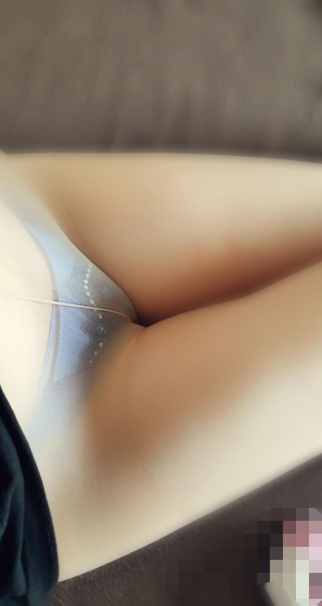 とも「上下運動♪」08/18(土) 19:47 | ともの写メ・風俗動画