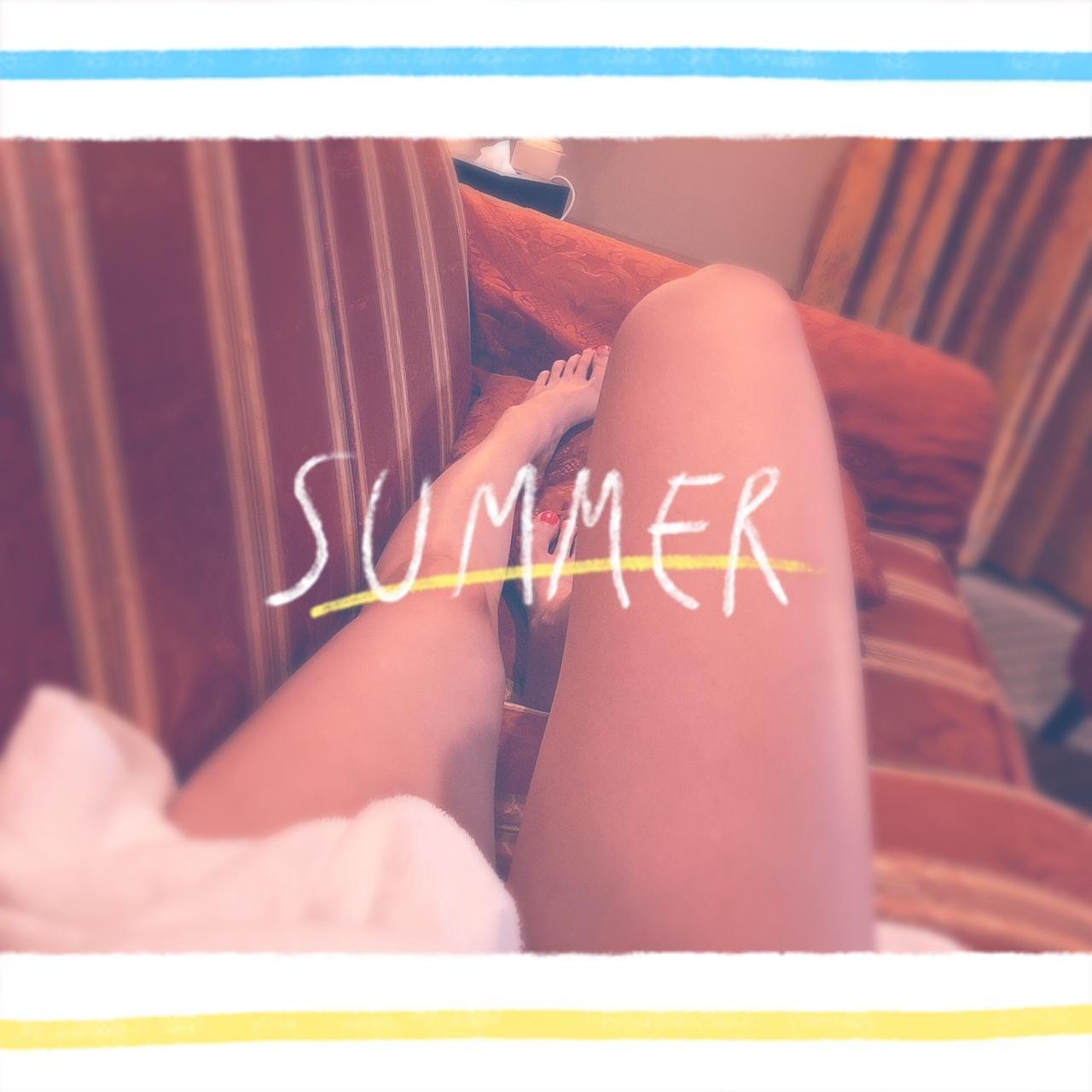 「出勤です(*^◯^*)」08/18日(土) 20:01 | りなの写メ・風俗動画