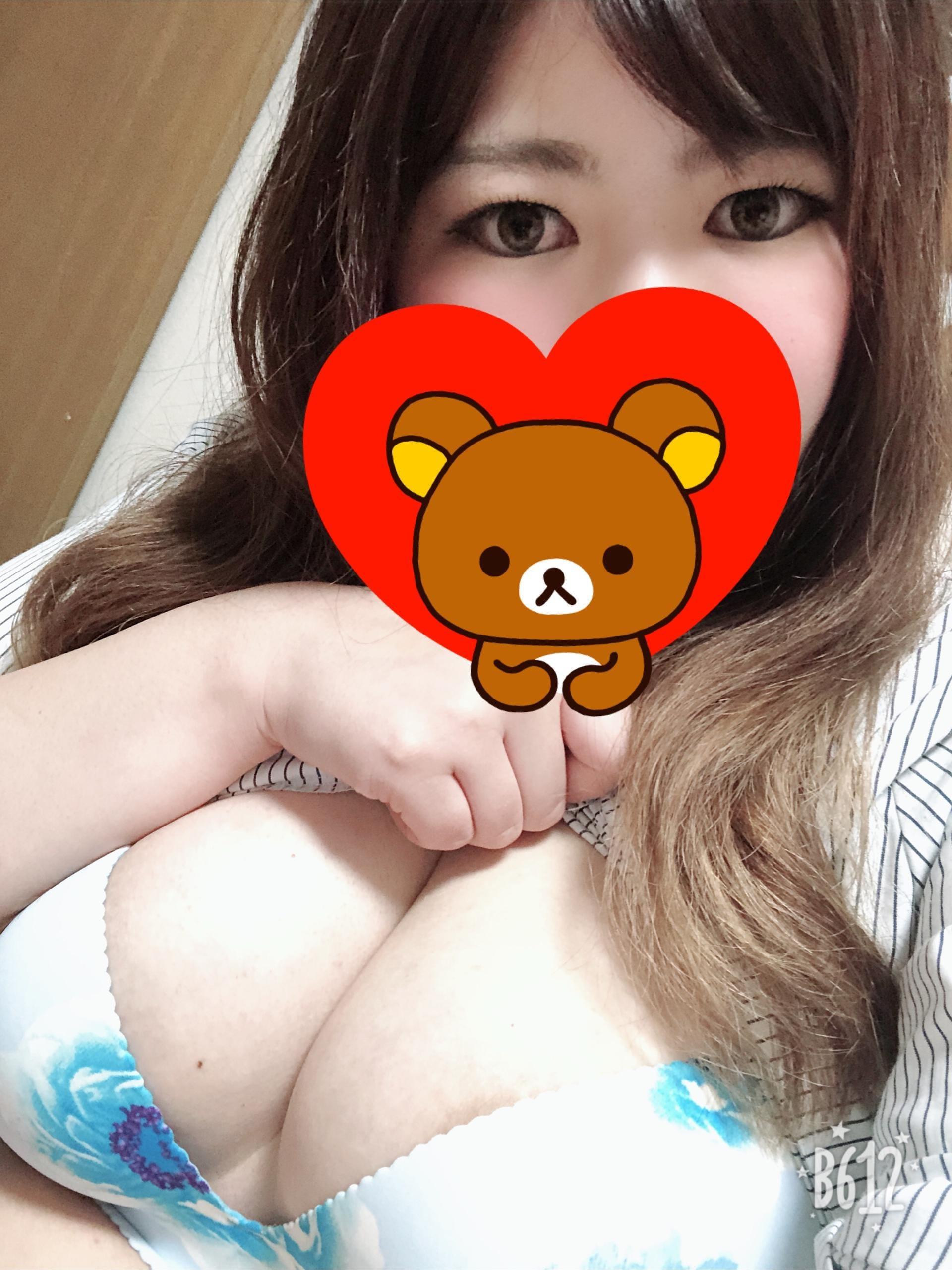 「しゅっきーん」08/18(土) 20:01   ここなっつの写メ・風俗動画