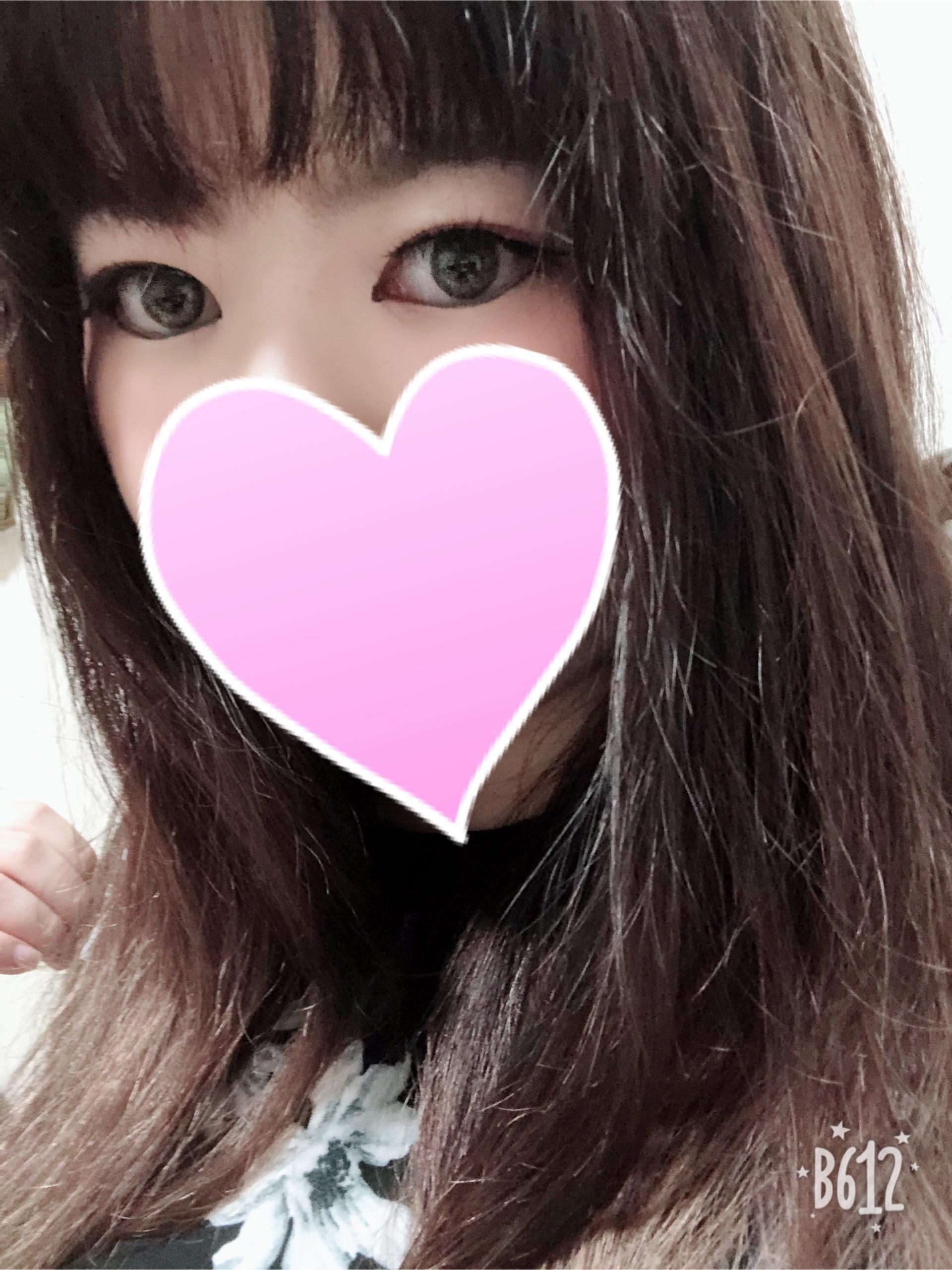 「しゅっきーん」08/18(土) 20:09   ここなっつの写メ・風俗動画