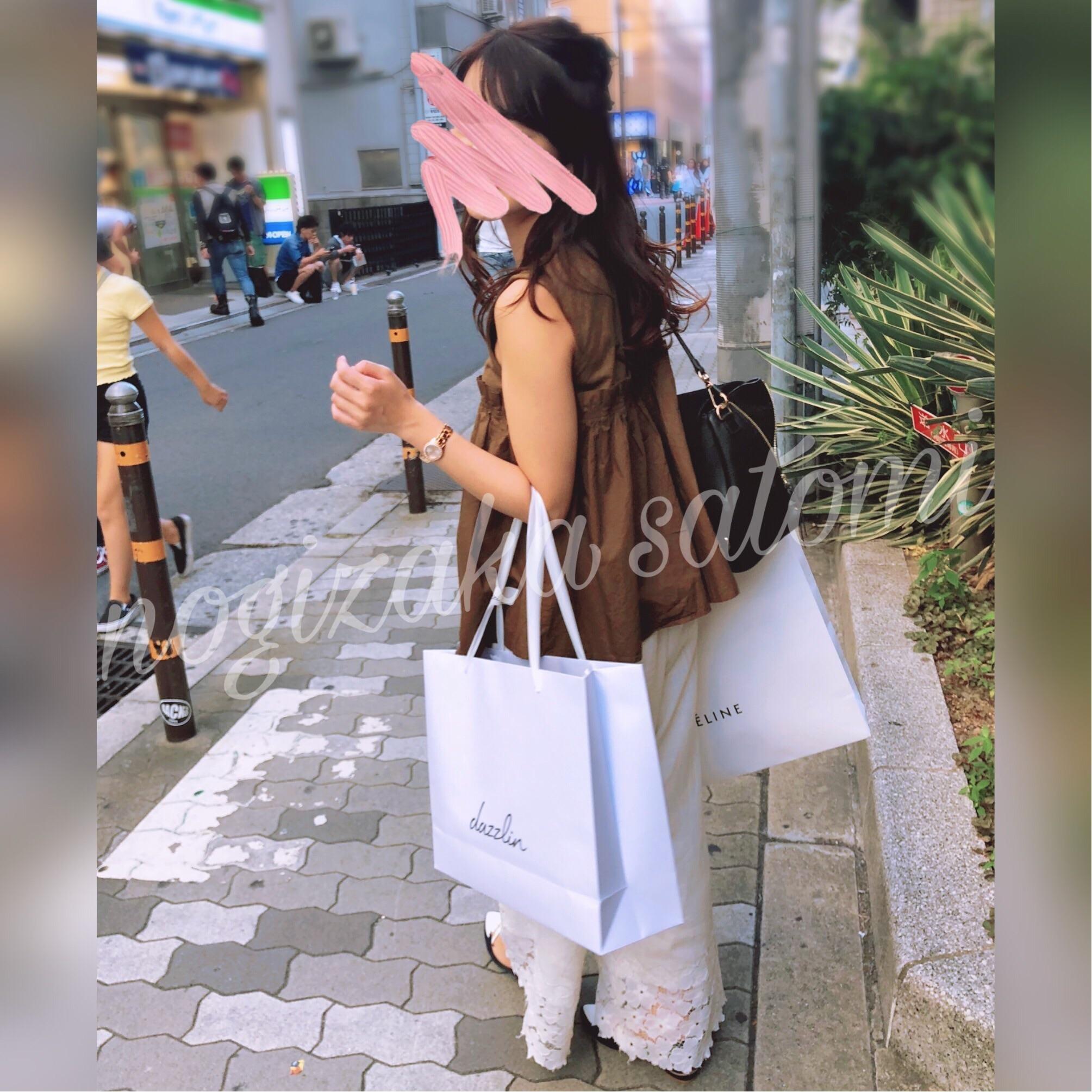 「生まれて初めて、占いへ!」08/18(土) 20:13   乃木坂さとみの写メ・風俗動画