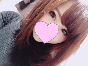「待機中」08/18日(土) 20:20 | メルちゃんの写メ・風俗動画