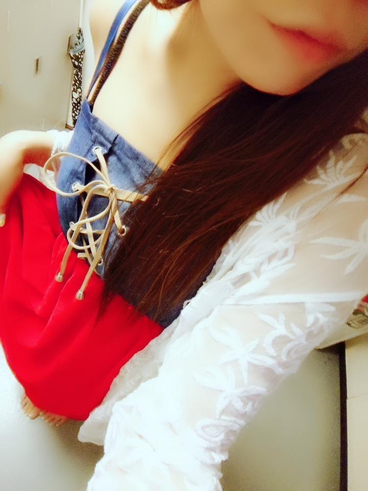 「しゅき〜ん?」08/18(土) 20:51   ハルノの写メ・風俗動画