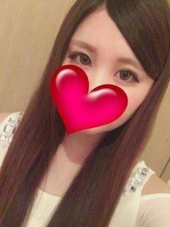 みな「Hギャラリー Yくん♪」08/18(土) 21:02 | みなの写メ・風俗動画