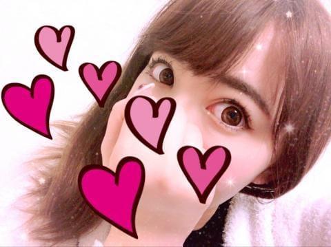 「まってます★」08/18(土) 21:57 | 紗由(さゆ)の写メ・風俗動画