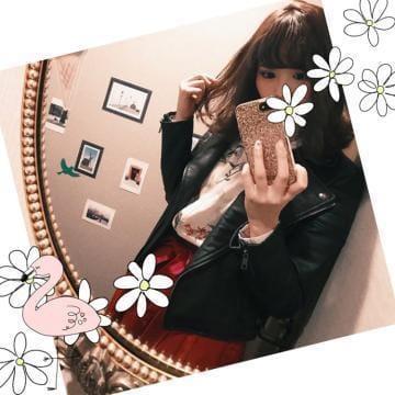 ジュエル「うれしいな?」08/18(土) 22:30   ジュエルの写メ・風俗動画