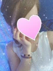 「時間変更(*´?`*)?」08/18日(土) 23:04   せなの写メ・風俗動画