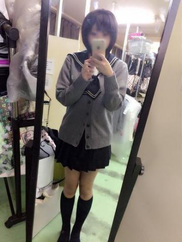 あみか「お店つきました」08/18(土) 23:10 | あみかの写メ・風俗動画