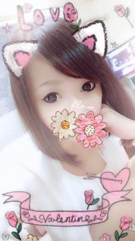 「東洋ホテルのお兄さん?」08/18日(土) 23:13   ユメの写メ・風俗動画