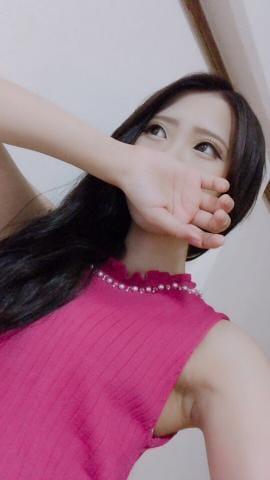 「セブンオーのリピ様」08/18日(土) 23:21 | ひめかの写メ・風俗動画