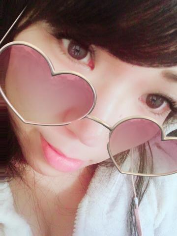 「わくわく」08/18日(土) 23:47   音無 すずかの写メ・風俗動画
