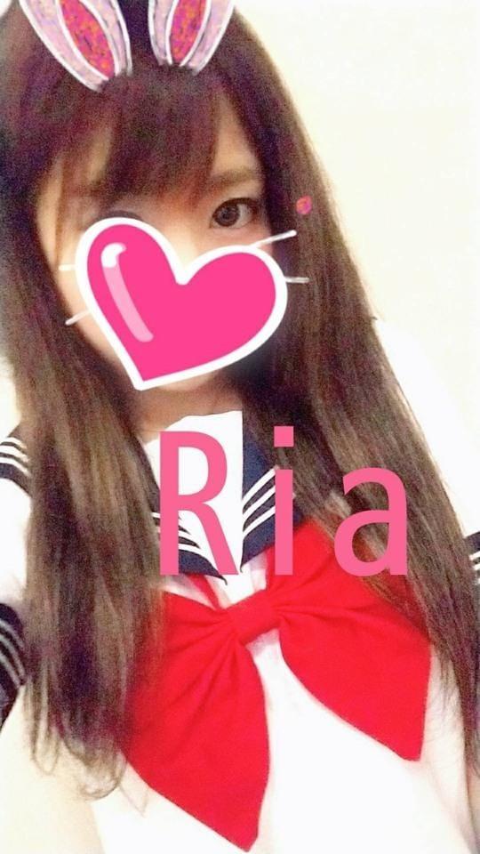 「はじめまして♡」08/18日(土) 23:47   Ria リアの写メ・風俗動画