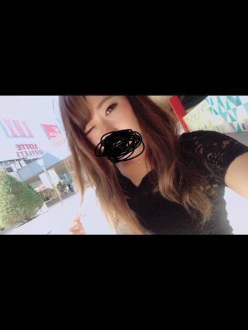 「こんにちわ」08/19(日) 00:10 | ジュリナの写メ・風俗動画
