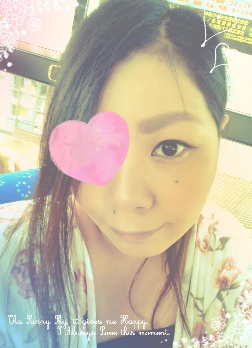 ゆずか☆淫乱ロリッ娘!「お礼♪」08/19(日) 00:26 | ゆずか☆淫乱ロリッ娘!の写メ・風俗動画