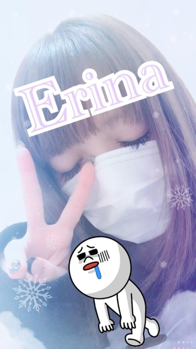 「♡ふらふらー♡」08/19(日) 00:49 | えりなの写メ・風俗動画