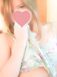 アリサ「Denwa siteneε(*´・ω・)゚*。」08/19(日) 01:17   アリサの写メ・風俗動画