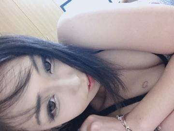 「お礼でございます???」08/19(日) 02:32   後藤結愛の写メ・風俗動画