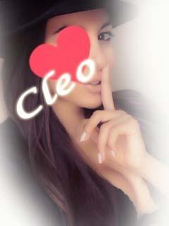 クレオ「Asa made matemasu(*^ω^*)」08/19(日) 03:01   クレオの写メ・風俗動画