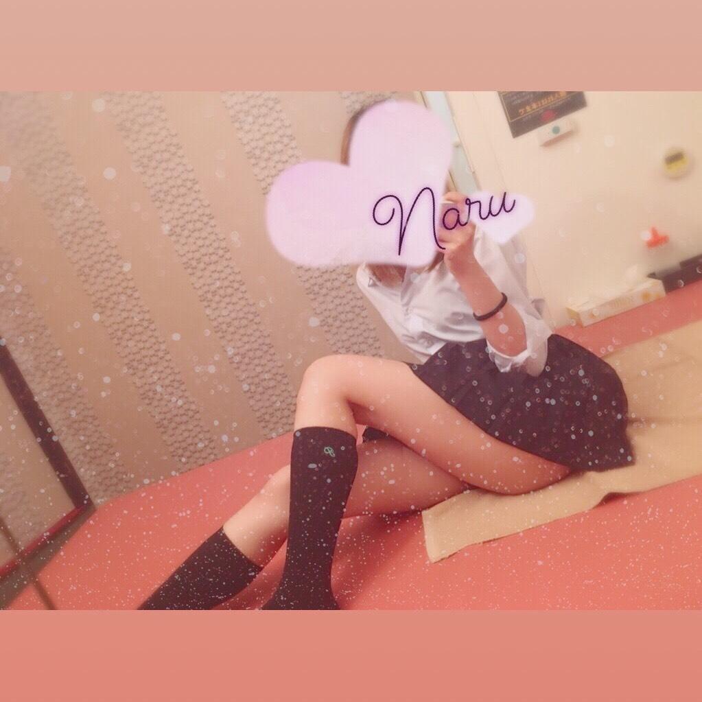 「遅くなっちゃった〜!」08/19(日) 03:15   なるの写メ・風俗動画