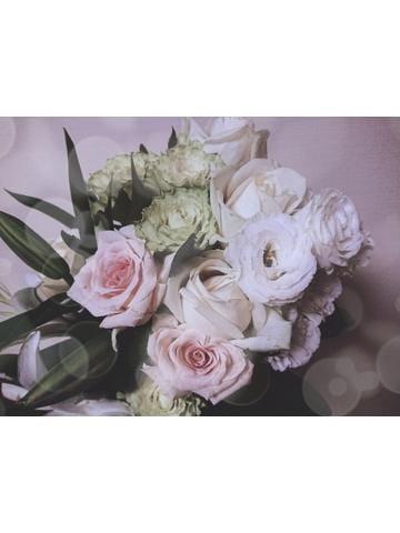 「ありがとうです♪」08/19日(日) 03:46 | カンナの写メ・風俗動画