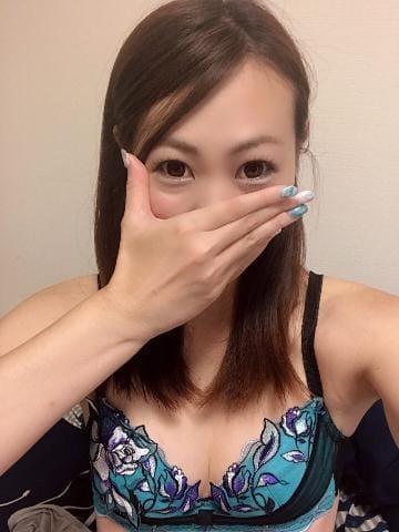 「御礼♡」08/19(日) 04:00 | さら【〇尺と中〇し可能エロス】の写メ・風俗動画
