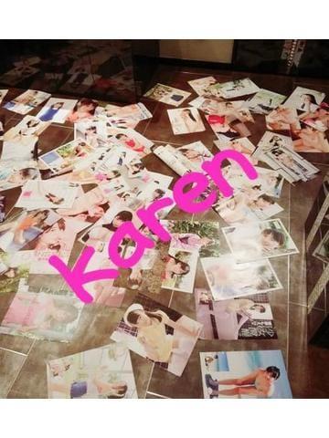 カレン「すけべえのオナ○ー部屋」08/19(日) 04:00 | カレンの写メ・風俗動画