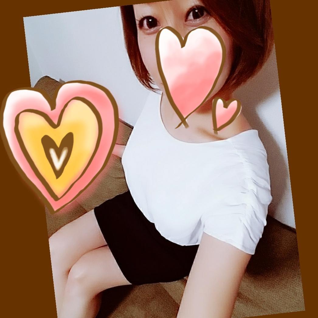 「ありがとうございました☆」08/19日(日) 04:18 | ゆきの写メ・風俗動画