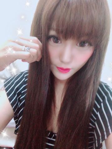 「お兄ちゃま!!」08/19日(日) 04:19 | 桃崎 れいの写メ・風俗動画