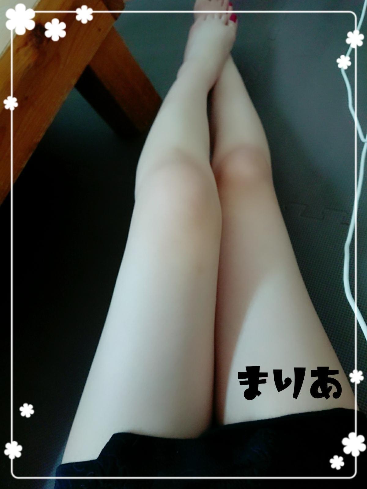 「☆(*゜ー゜)vオハヨ☆」08/19日(日) 04:43 | まりあの写メ・風俗動画
