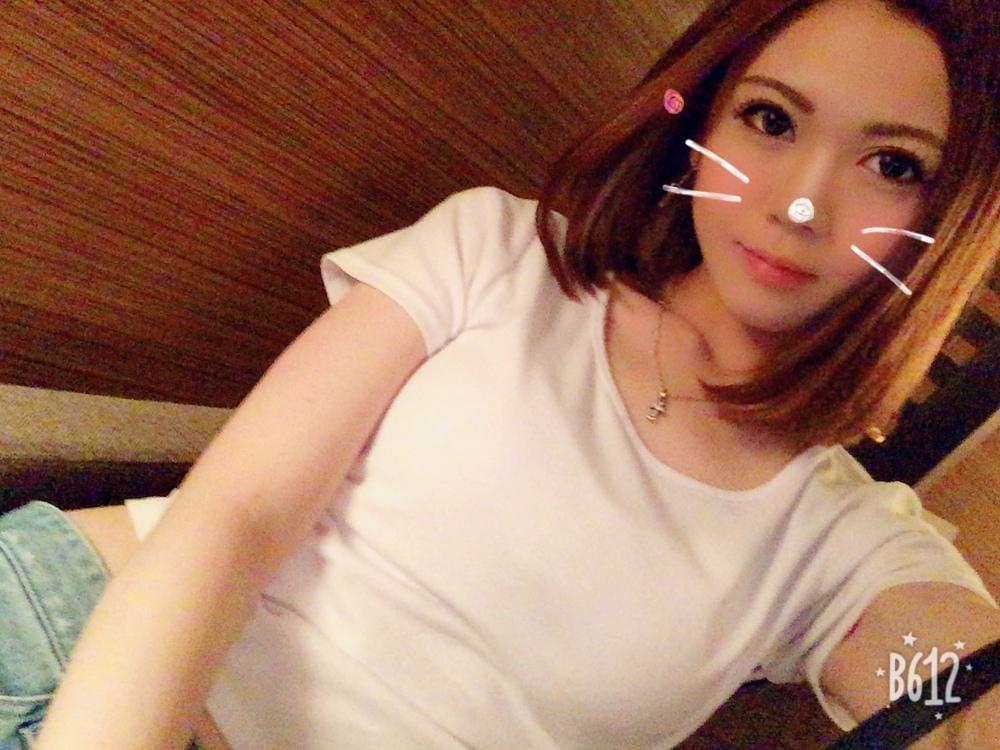 弓野 そら「おれい」08/19(日) 04:58 | 弓野 そらの写メ・風俗動画