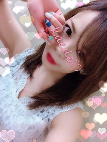 「出勤しました&?がぁぁ〜?」08/19(日) 05:42   小柳かえでの写メ・風俗動画