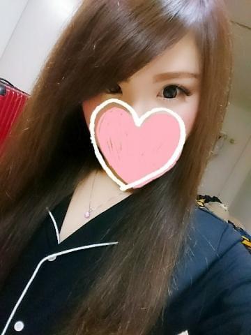 「ありがとう?」08/19(日) 06:07   まりなの写メ・風俗動画