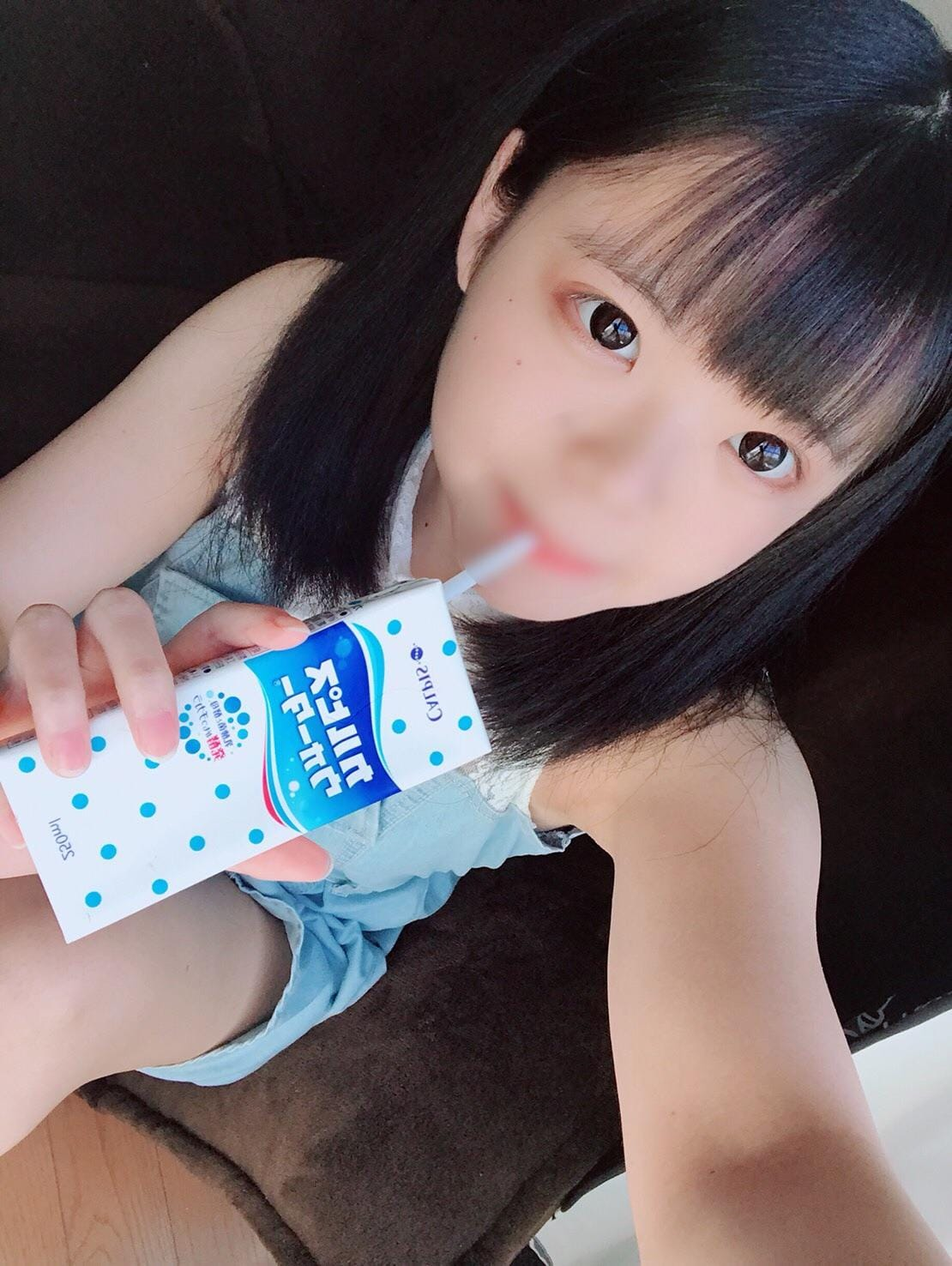 「ありがとうございました?」08/19日(日) 08:00 | 香坂 みおりの写メ・風俗動画