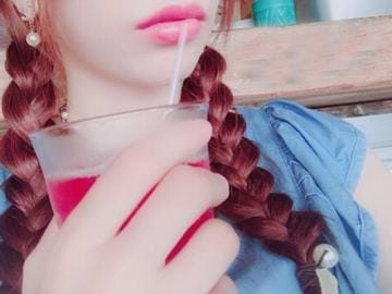 「こんにちは♡」08/19日(日) 08:05 | あいかの写メ・風俗動画
