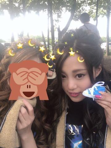 「FULL MOON in 長野???」08/19(日) 08:36 | レディー◆ランキング1位候補◆の写メ・風俗動画