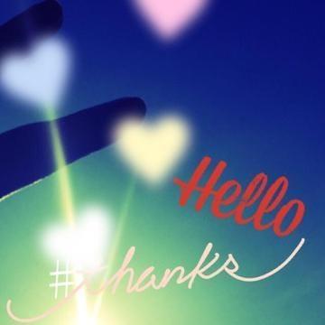 そよか~☆かわいい雰囲気、話し方「おはよ」08/19(日) 09:04 | そよか~☆かわいい雰囲気、話し方の写メ・風俗動画