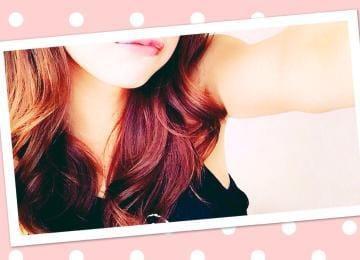 「出勤です」08/19(日) 10:02   波多野レイカの写メ・風俗動画
